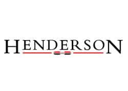 henderson-logo-250px