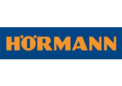 hormann-logo-250px