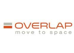 overlap-logo-250px