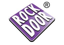 rockdoor-logo-250px