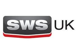 sws-uk-logo-250px