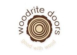 woodrite-logo-250px